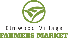 elmwood-village-farmers-market-1