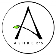 ashkers_a_circle_text_bg