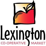 lexington-co-op-squarelogo-1469709949293