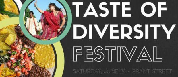 Taste-Diversity-Buffalo-NY-2017-730x318