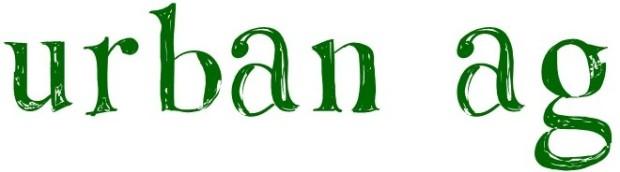 Blog Titles [Autosaved]
